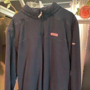 Men's XL Shep Shirt